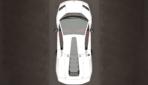 Lamborghini-Countach-LPI-800-4-2021-4