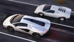 Lamborghini-Countach-LPI-800-4-2021-5