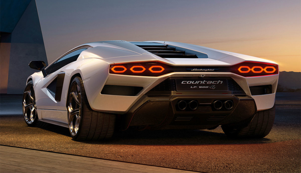 Lamborghini-Countach-LPI-800-4-2021-6