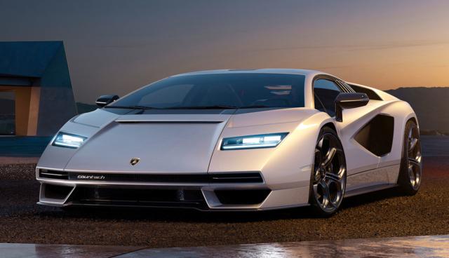 Lamborghini-Countach-LPI-800-4-2021-7