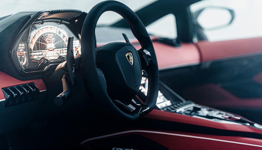 Lamborghini-Countach-LPI-800-4-2021-8