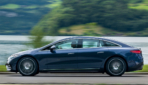 Mercedes EQS 2021-2-5