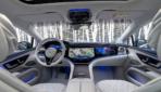 Mercedes EQS 2021-2-9