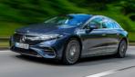 Mercedes-EQS-2021-5