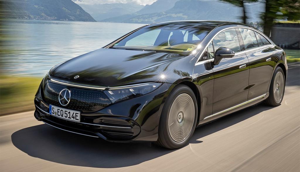 Mercedes-EQS-3