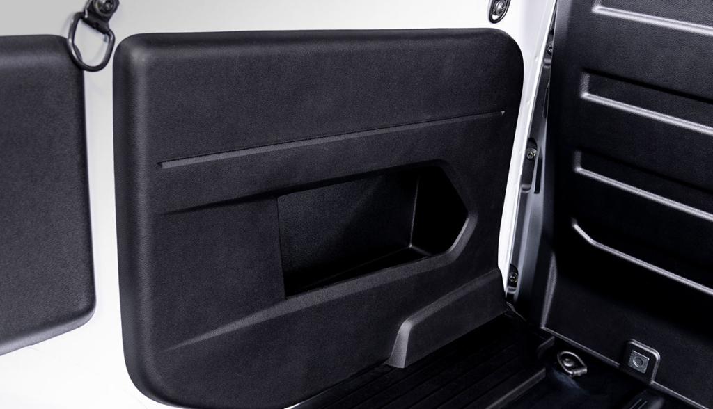 Mercedes-eCitan-2021-1