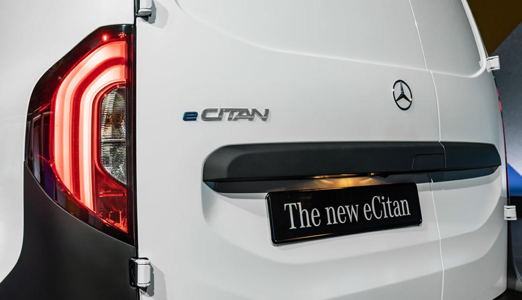 Mercedes-eCitan-2021-2