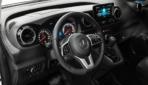 Mercedes-eCitan-2021-3