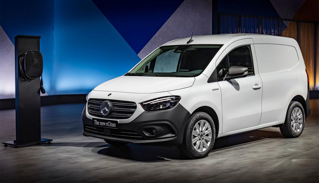 Mercedes-eCitan-2021-5