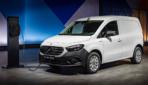Mercedes-eCitan-2021-6