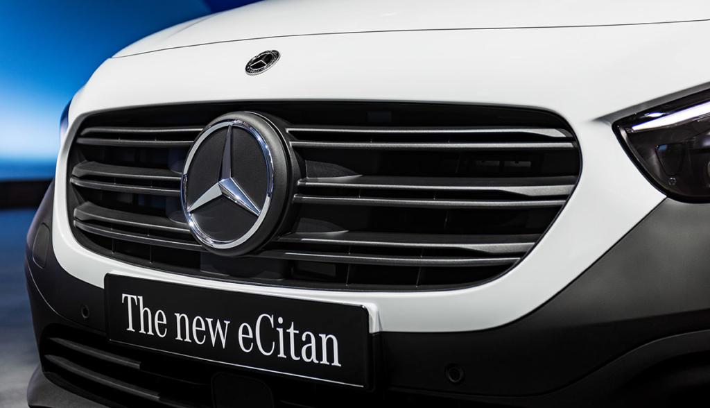 Mercedes-eCitan-2021-9