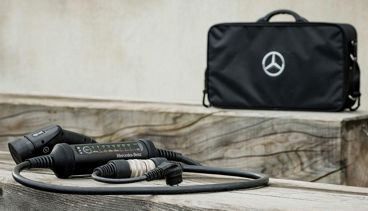 Mercedes-flexibles-Ladesystem-Juice-Technology