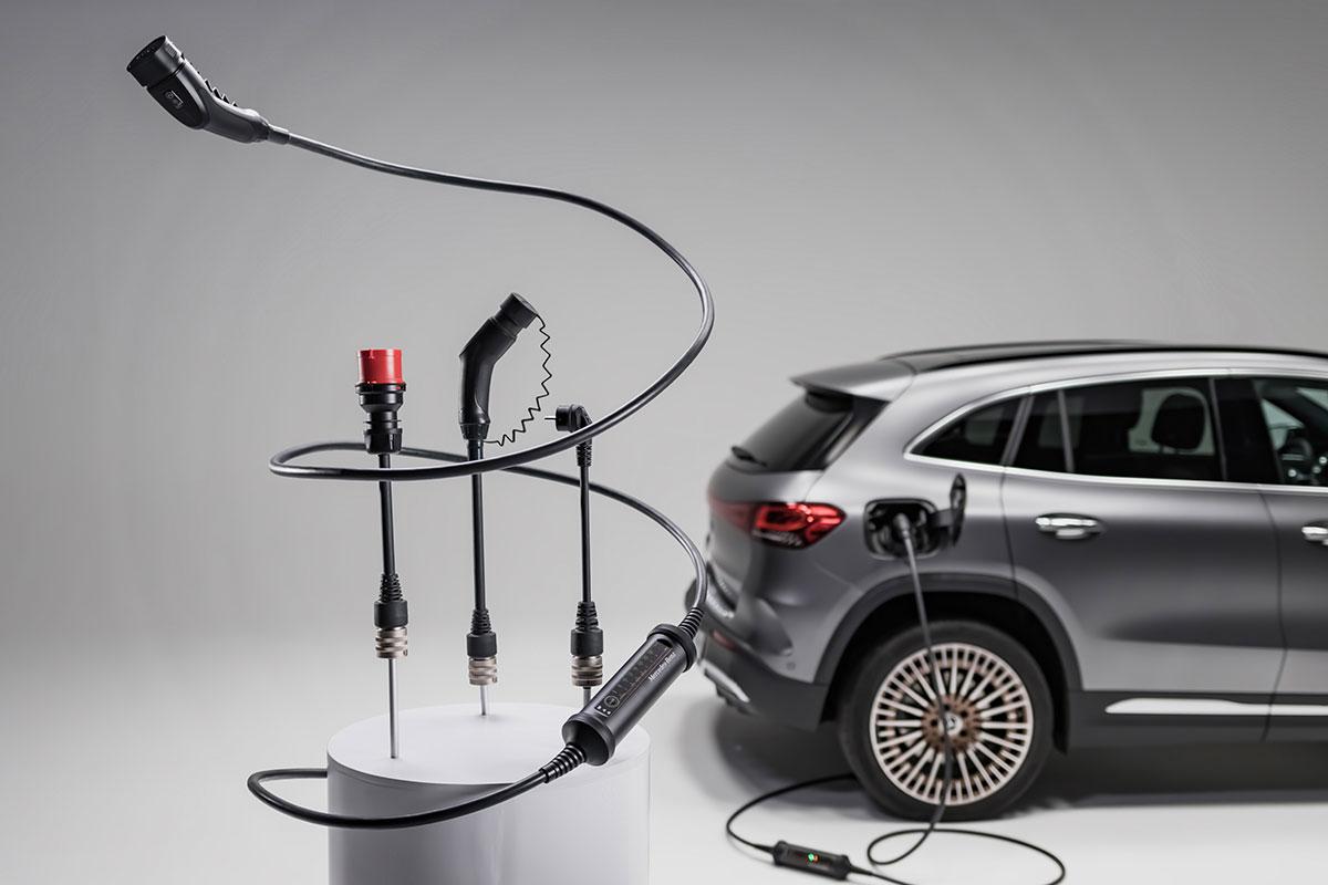 Mercedes-flexibles-Ladesystem-Juice