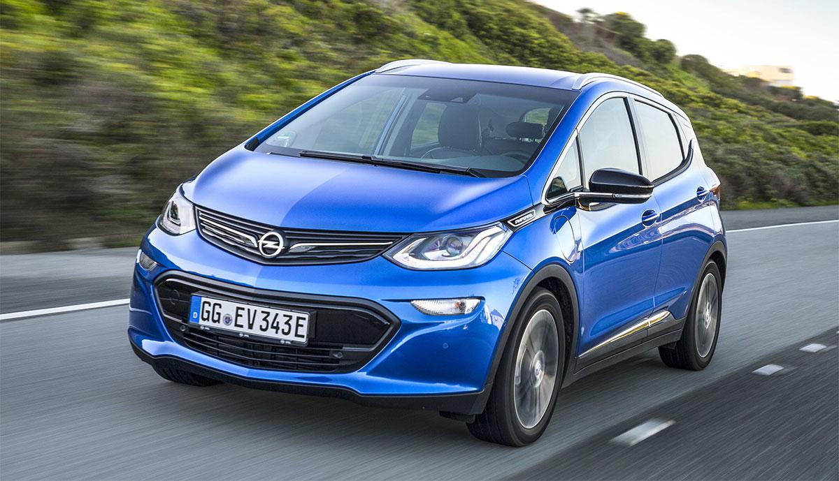 Opel-Ampera-e-blau