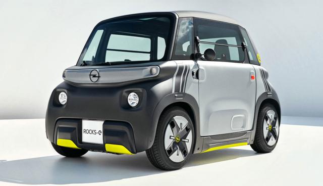 Opel-Rocks-e-2021-1