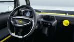Opel-Rocks-e-2021-10