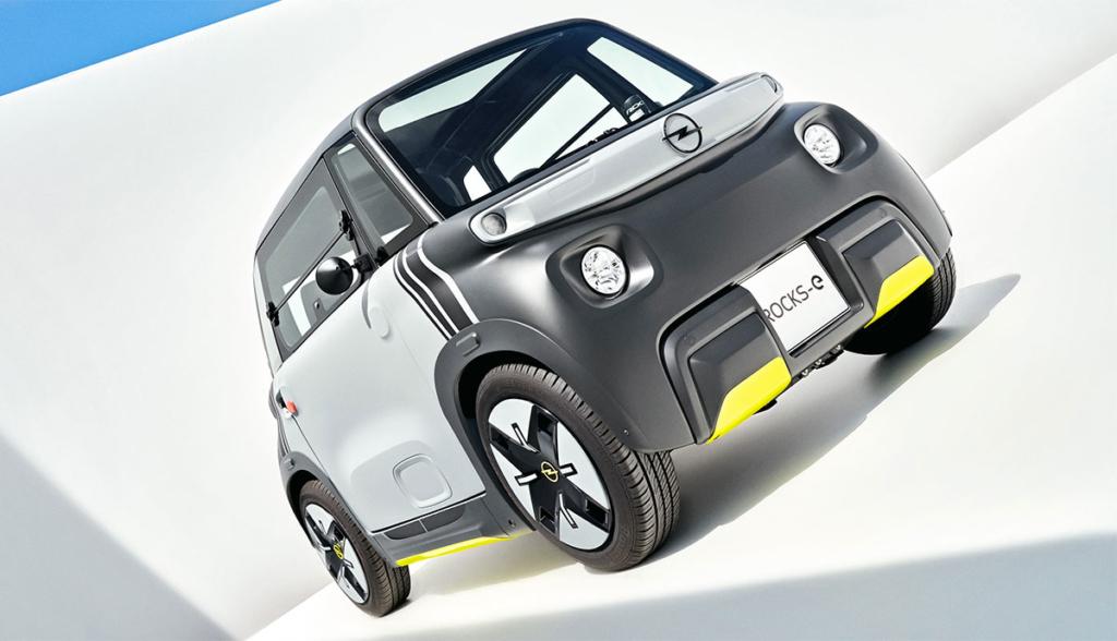 Opel-Rocks-e-2021-2