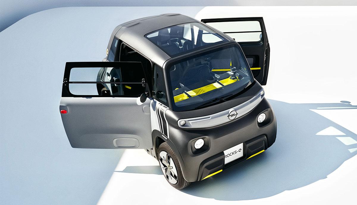 Opel-Rocks-e-2021-3