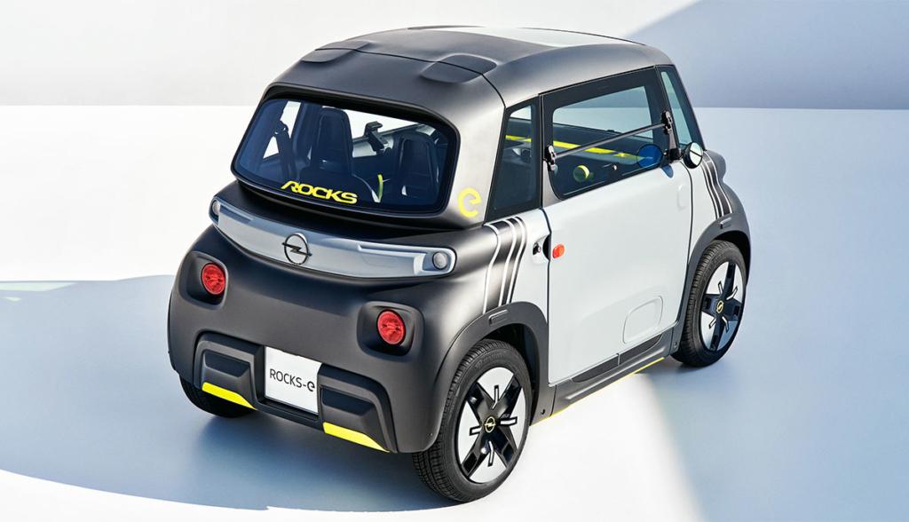 Opel-Rocks-e-2021-4