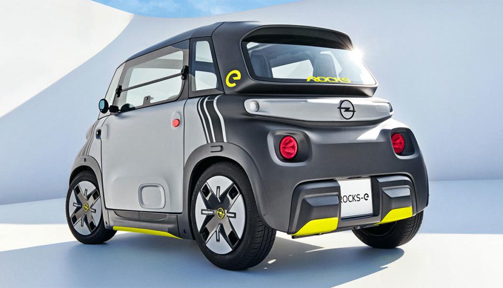 Opel-Rocks-e-2021-5