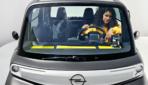 Opel-Rocks-e-2021-8