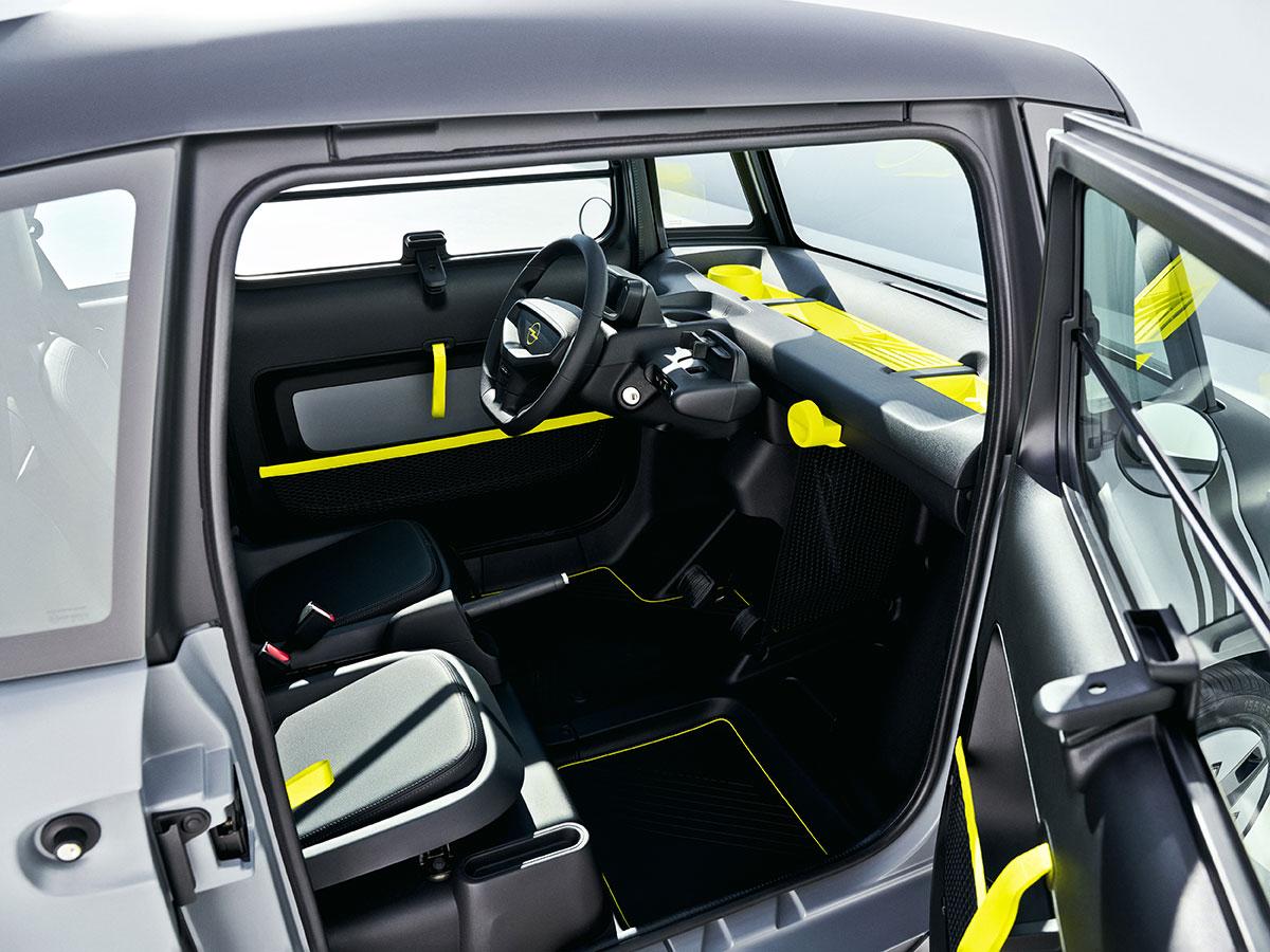 Opel-Rocks-e-2021-9