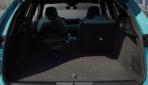 Peugeot 308 SW Plug-in-Hybrid-2021-2-2
