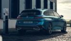 Peugeot 308 SW Plug-in-Hybrid-2021-2-3