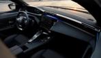 Peugeot 308 SW Plug-in-Hybrid-2021-2-4