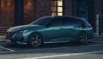 Peugeot 308 SW Plug-in-Hybrid-2021-2-7