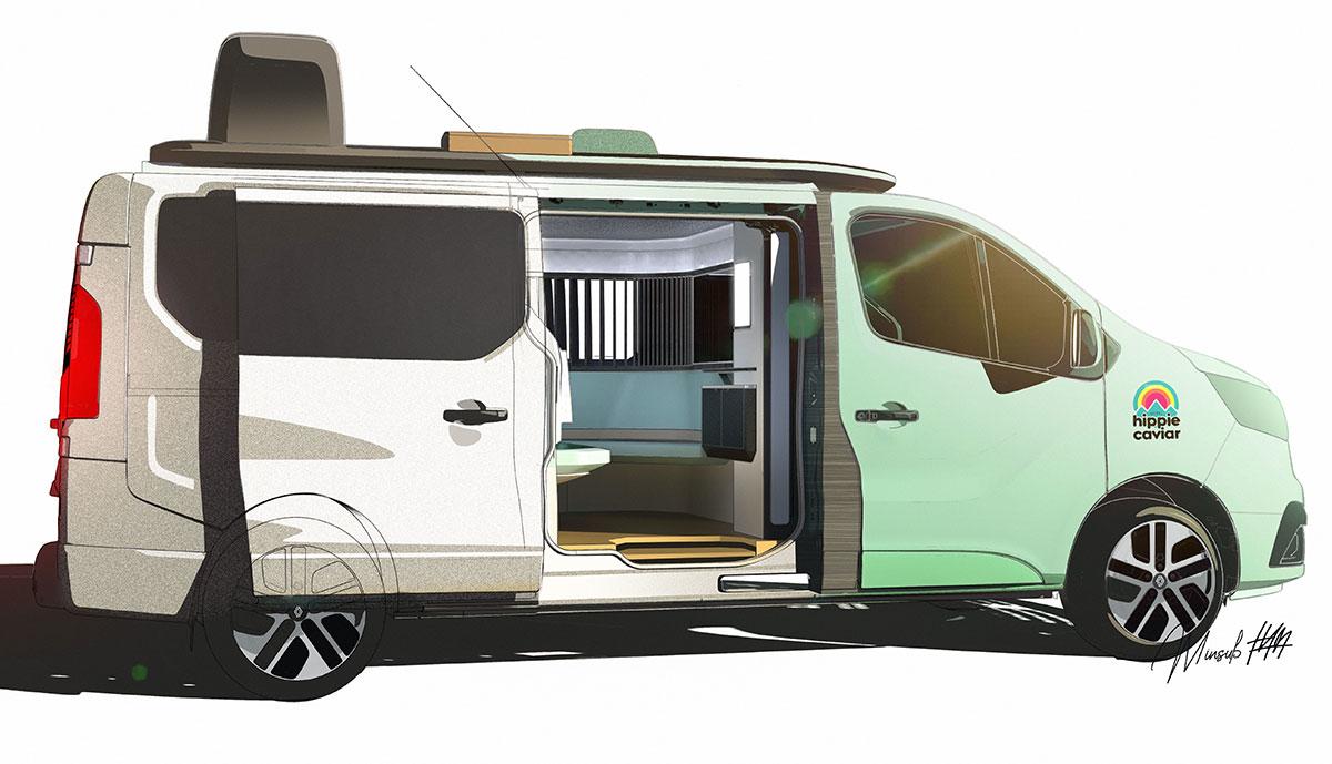 Renault-Hippie-Caviar-Hotel-2021-2