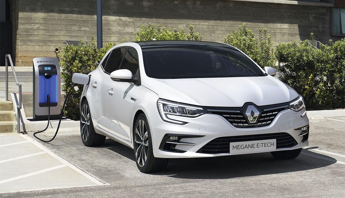 Renault-Megane-E-Tech-Hybrid