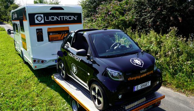 Smart-Liontron-Anhaenger-2021-2