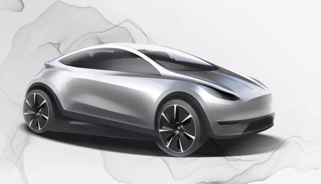 Tesla-Elektroauto-Entwurf-China-1