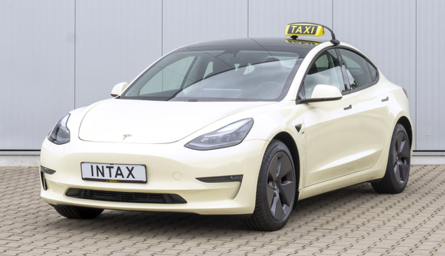 Tesla-Model-3-Intax