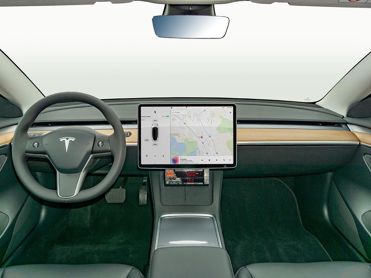 Tesla-Model-3-Intax-Innen