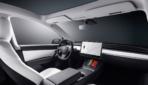 Tesla Model Y-2021-4