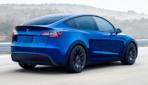 Tesla Model Y-2021-5
