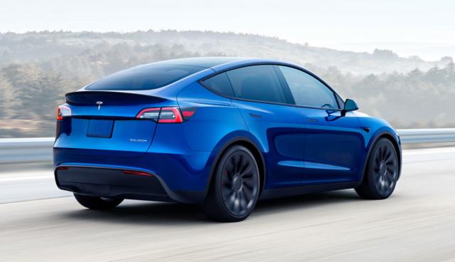 Tesla-Model_Y_05