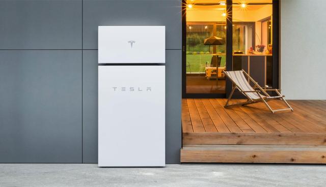 Tesla_Powerwall_Plus_05