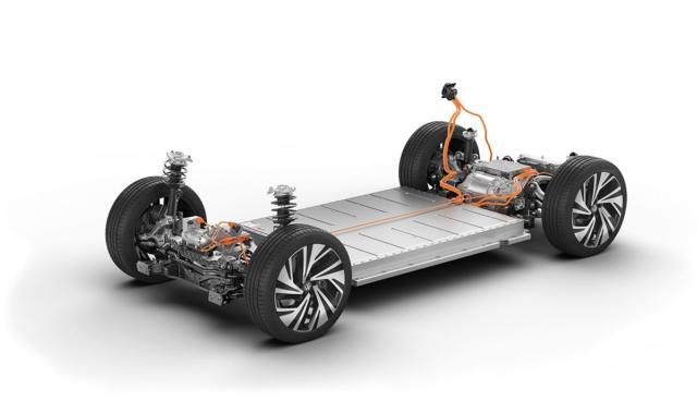 VW-MEB