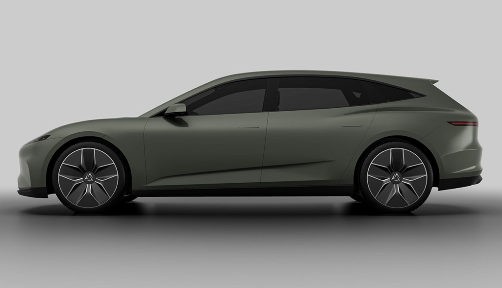 Alveri-Falco-2021-3-1