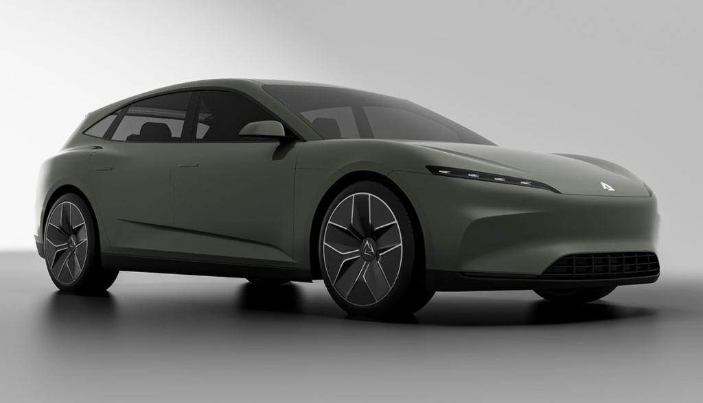 Alveri-Falco-2021-3-2