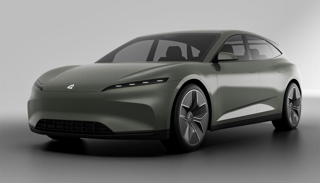 Alveri-Falco-2021-3-4