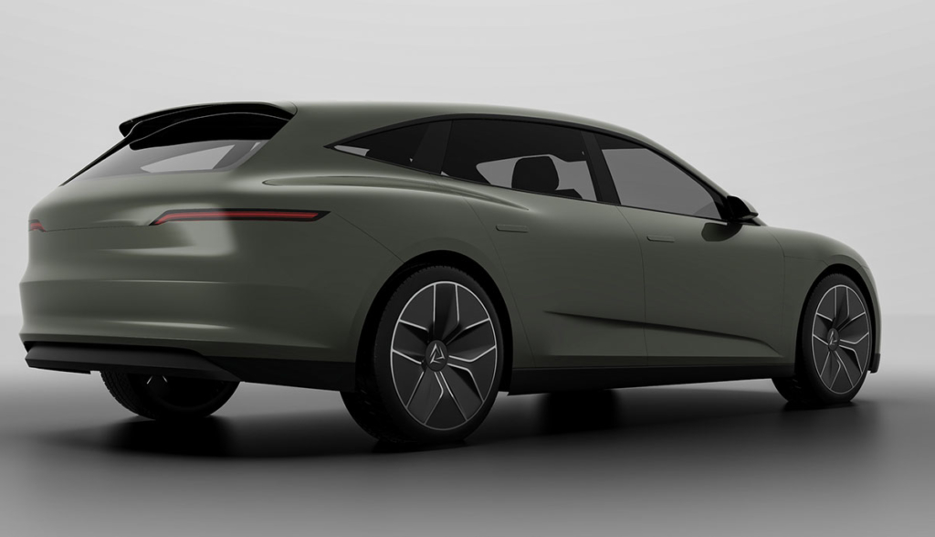 Alveri-Falco-2021-3-5