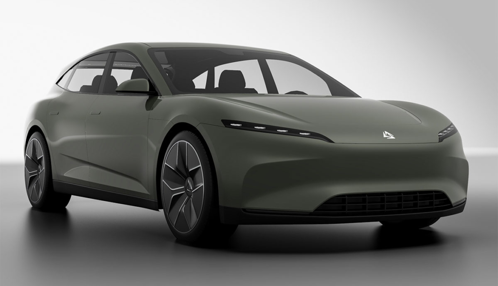 Alveri-Falco-2021-3-6