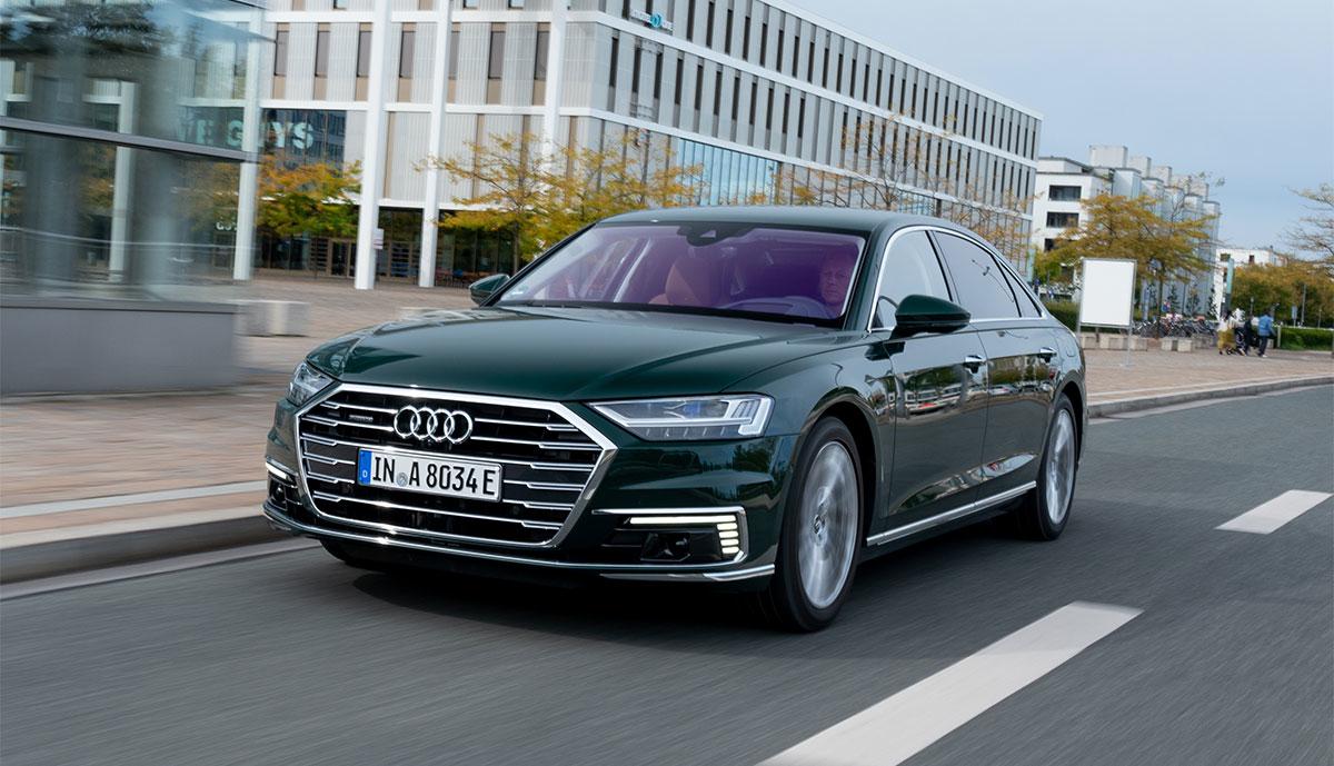 Audi-A8-Plug-in-Hybrid
