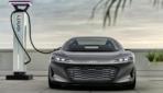 Audi-Grandsphere-2021-1