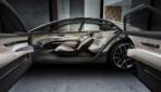 Audi-Grandsphere-2021-11