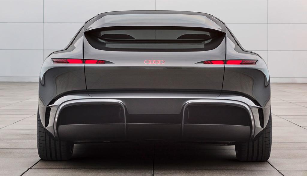 Audi-Grandsphere-2021-2